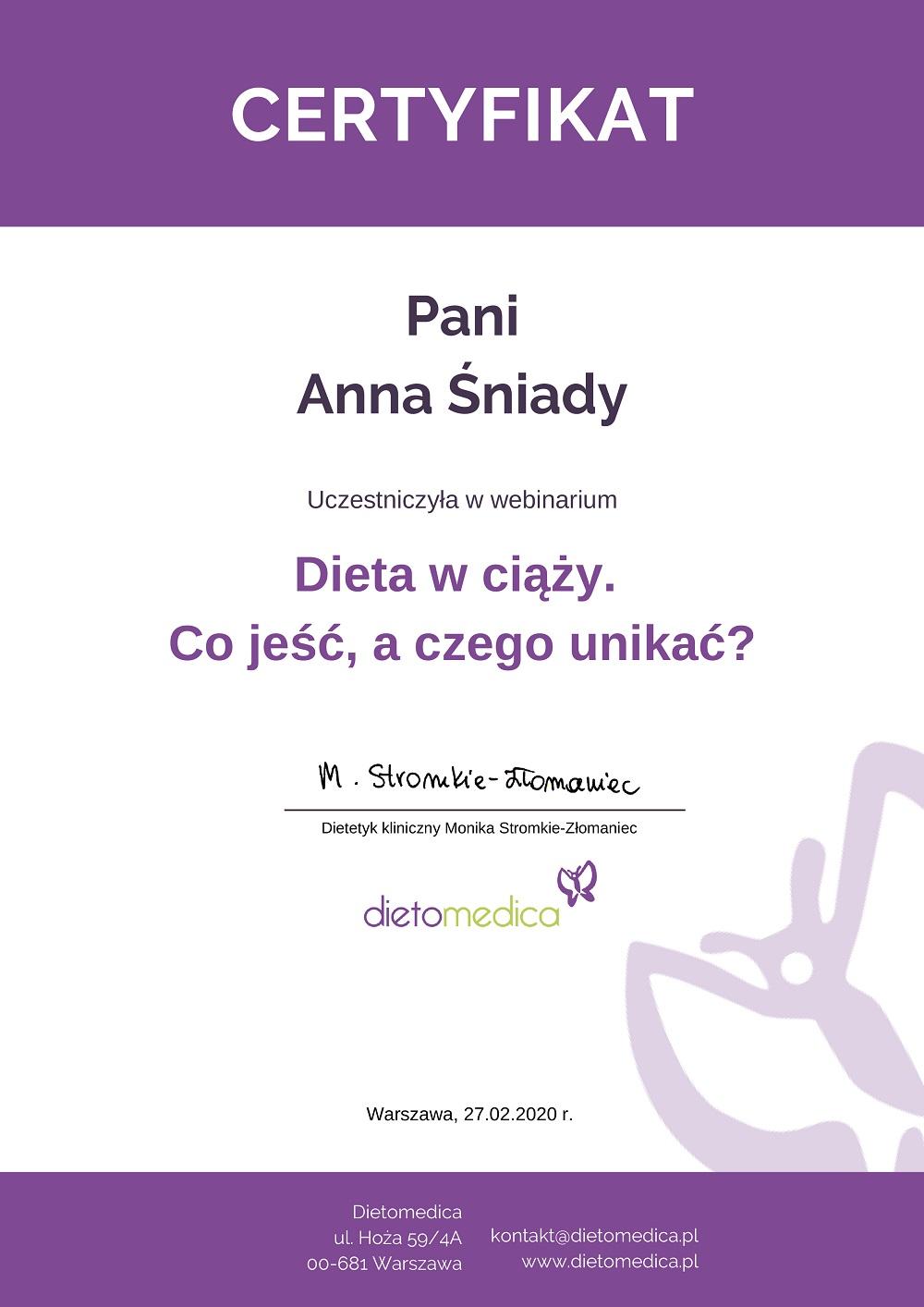anna_sniady-(1)
